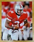 Terrelle Pryor Cards and Memorabilia Guide 31