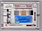 Bobby Doerr Cards, Rookie Card and Autographed Memorabilia Guide 18