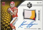 Law of Cards: Panini Limited Trademark Approval an Error? 7