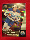 Connor McDavid Rookie Card Gallery and Checklist 46