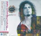Jeff Scott Soto - Beautiful mess  JSS  CD  2009 JAPAN PRESS OBI   KICP-1377 RARE