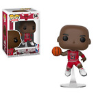 Ultimate Funko Pop NBA Basketball Figures Checklist and Gallery 66