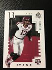 Mike Evans Visual Rookie Card Guide and Checklist 68