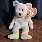 TY Beanie Baby Celebrate the 15 Year Anniversary Bear,,,MWMT