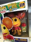 Funko Pop Fraggle Rock Vinyl Figures 19