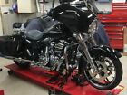 2014 Harley Davidson Touring Low Miles and Clean