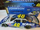 Jimmie Johnson Racing Cards and Autograph Memorabilia Guide 57