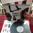 INXS RARE M MFSL No-Number 2010 Vinyl Kick LP Never Tear Us Apart Mystify Max Q
