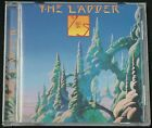 Yes - The Ladder CD (2004, Eagle Records) Enhanced