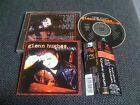 GLENN HUGHES  / addiction /  JAPAN LTD CD OBI