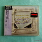 Richard Sinclair's Caravan of Dreams CD *NEW Japan 1992 Camel/Hatfield+the North