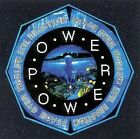 P.O.W.E.R. The Making Of Machine 11 track 1995 cd NEW! Dee & Michael Dinco