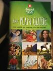 Weight Watchers Smart Points Your Plan Guide Beyond the Scale
