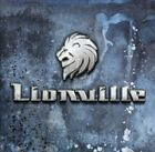 Lionville 4041257001446 (CD Used Very Good)