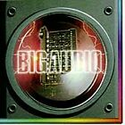 Higher Power Used - Acceptable [ Audio CD ] Big Audio