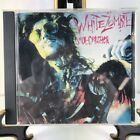 White Zombie Psycho Head Blowout & Soul Crusher Rare CD First Two Albums In One