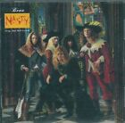 Beau Nasty - Dirty but well dressed  CD  1990  JAPAN    ESCA-5085  RARE
