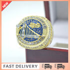 Golden State Warriors Championship Replica Ring FROM USA FREE SHIPPING