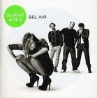 Guano Apes - Bel Air (CD Used Very Good)