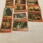 1976 Topps King Kong Trading Cards 22