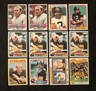 Terry Bradshaw Cards, Rookie Cards and Autographed Memorabilia Guide 15