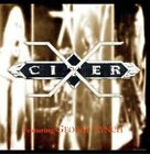 XCITER by Xciter (RARE CD 2006, Wounded Bird feat. George Lynch Dokken)