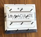 2015 Panini Immaculate NFL Football Factory Sealed Hobby Box Loaded RC Product!