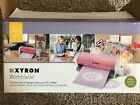 Xyron Wishblade 48387 Wish It Cut It Personal Media Cutter NEWOther Open Box