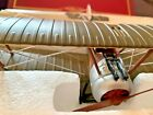 Sopwith F1 Camel Diecast Scale Model from Britains Petite LTD