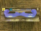 X Hover 1 All Star Electric Scooter Brand New
