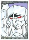 2013 Breygent Transformers Optimum Collection Trading Cards 8
