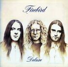 Firebird - Deluxe (CD Used Very Good)