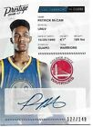 2016-17 Panini Prestige Basketball Cards 17