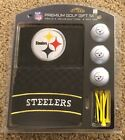 Pittsburgh Steelers Collecting and Fan Guide 11
