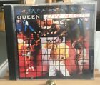 Queen Live Magic Cd Compact Disc Out Of Print! 110%