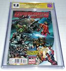 2014 Upper Deck Guardians of the Galaxy Trading Cards 54