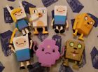 2014 Funko Adventure Time Mystery Minis Blind Box Figures 9