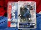 2015 McFarlane NFL 37 Sports Picks Figures - Out Now 14