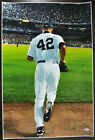 Mariano Rivera Rookie Cards and Memorabilia Guide 32