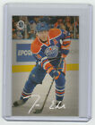 Glossy Inserts Add Exciting Chase to 2013-14 O-Pee-Chee Hockey 7
