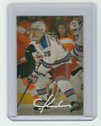 Glossy Inserts Add Exciting Chase to 2013-14 O-Pee-Chee Hockey 8