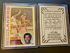 1978-79 Topps Basketball Cards 8