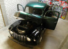 Ford F1 Hot rod US Car Oldtimer Pick up