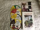 WEIGHT WATCHERS 123 SUCCESS FOOD FINDER WHEELS DINNER 123 Success Books