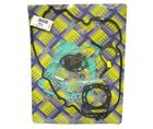 HONDA JAZZ NSS 250 / FES 250 FORESIGHT- GASKETS KIT ENGINE-611268
