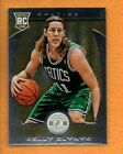 2013-14 Panini Totally Certified Basketball Cards 33
