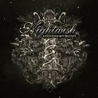 Nightwish - Endless Forms Most Beautiful [CD]