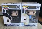 2016 Funko Pop Miss Peregrine's Home for Peculiar Children Vinyl Figures 19