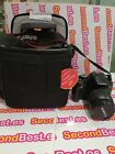 Camera Canon EOS 450D + Bag + Accessories Good condition - 1 year warranty