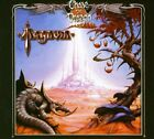 Magnum - Chase the Dragon (Expanded Edition) [CD]